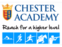 Chester Academy